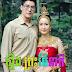 Preh Mae Nakee