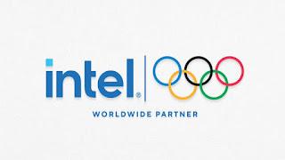 Kolaborasi Intel dan IOC