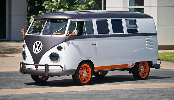 volkswagen-reinventa-clasico-autobus-vw-diseño-generativo-autodesk