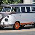 Autodesk reinventa un automóvil icónico de los años 60 con tecnología de punta