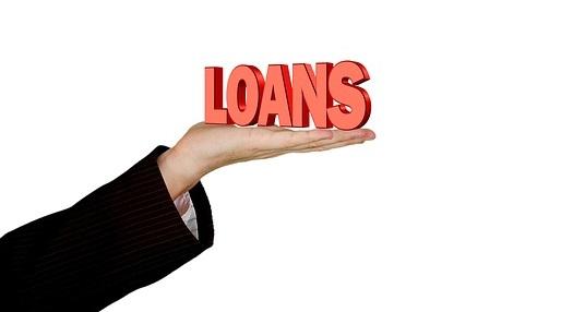 kredit tanpa agunan kta