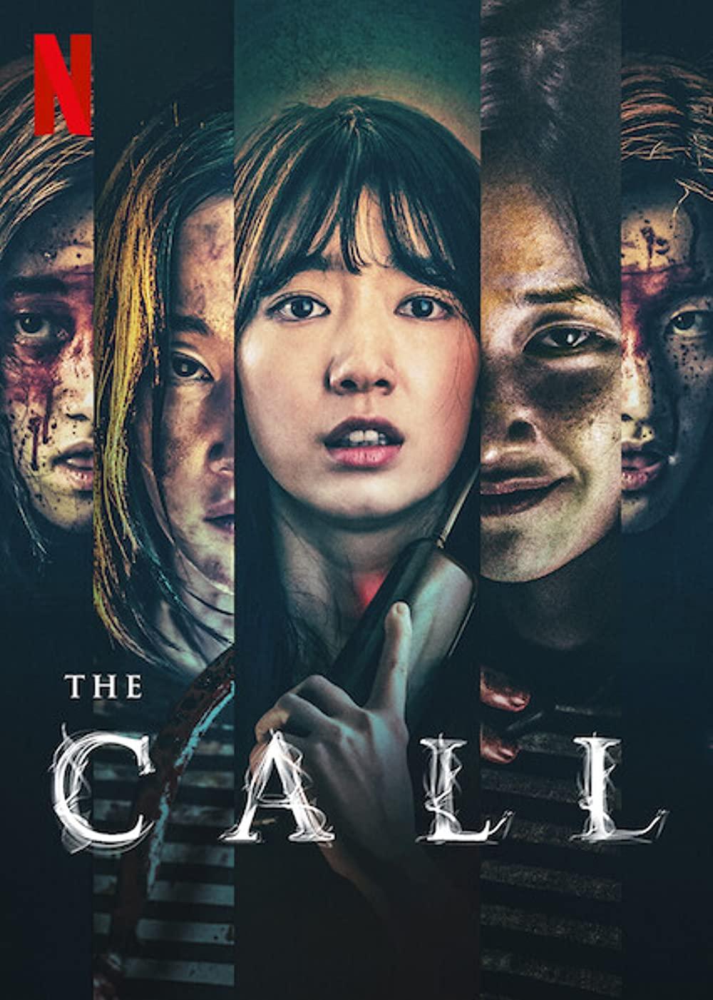 Reseña: The Call - 10mo Círculo | Reseñas de Cine de Horror