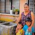 GEM contribuye a que los programas sociales lleguen a quienes más lo necesitan