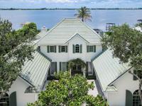 Cara Mudah Mengamati Pasar Dan Berinvestasi Di Pre Foreclosures