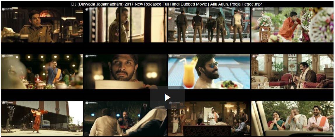Dj full movies free download in hindi hd