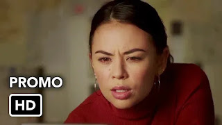 Pretty Little Liars: The Perfectionists Episódio 1x04 Trailer legendado Online