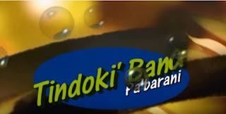 Download Lagu Pa'baraninna Toraya (Tindoki Band)