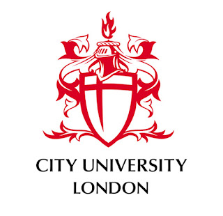 city university London scholarships