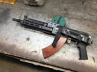 CW-Gunwerks-Custom-AKM-Pistol