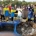 Pentingnya Faktor Lokasi untuk Budidaya Karamba Jaring Apung di Pantai - Ini Panduannya ...