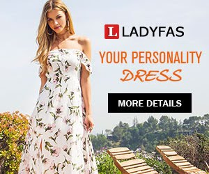 Shop At Ladyfas.co.uk