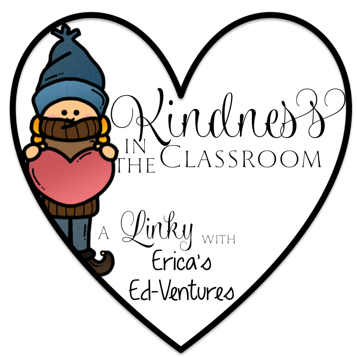 http://ericabohrer.blogspot.ca/2014/11/kindness-elves-in-classroom-freebie.html