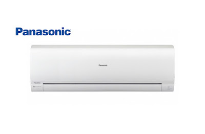 Panasonic Single Split Air Conditioner CS