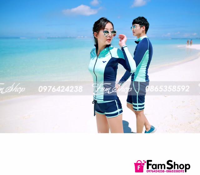 Bikini doi M1292