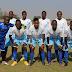 MBEYA CITY LEO KUVAANA NA IHEFU FC