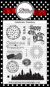 celebrate freedom week coloring pages - photo#41