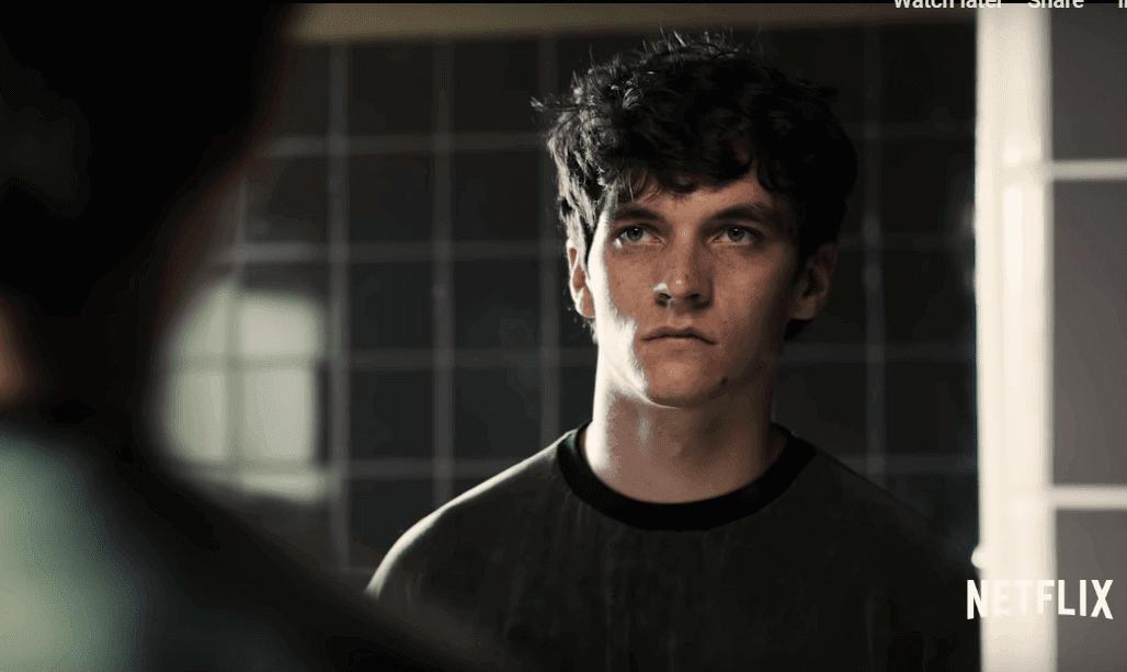 'Black Mirror: Bandersnatch' Interactive Netflix Movie Launching Today
