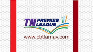 TNPL 2019 VB Kanchi Veerans vs Madurai Panthers Eliminator Match Prediction Today