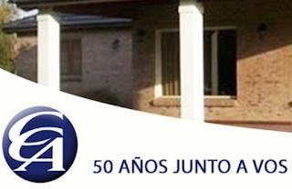 Compañía de Crédito Argentina SA condenada a restituir montos abonados, más daño moral y daño punitivo