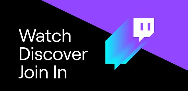 Download Twitch APK تحميل برنامج Twitch للكمبيوتر تحميل تويتش للكمبيوتر Twitch download PC تحميل برنامج تويتش للكمبيوتر تحميل تويتش على الكمبيوتر Game Live Twitch all games