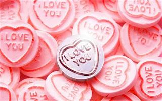 Sad love shayris - 123 SMSFUN