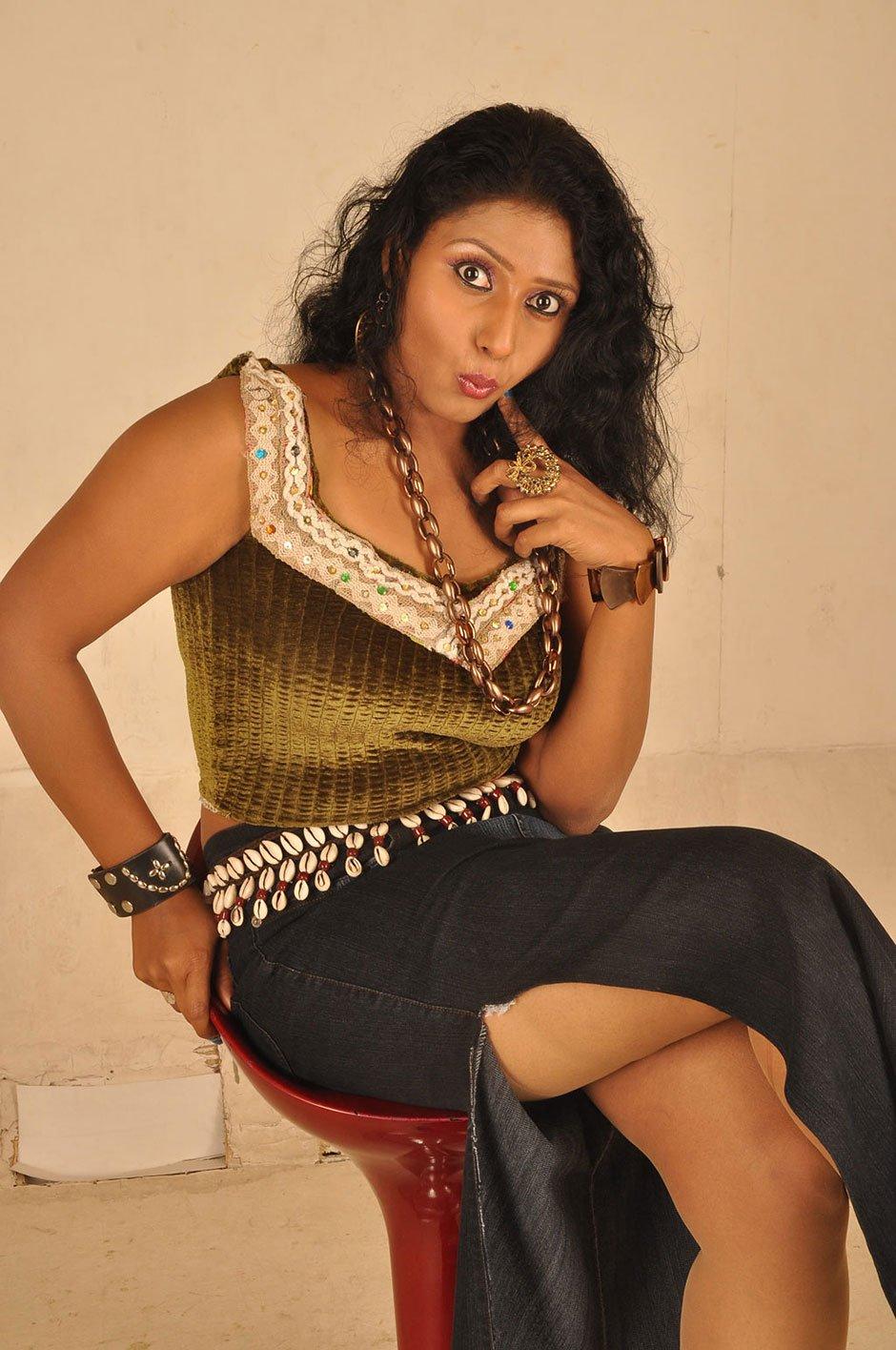 Picture 1304597   Actress Akriti Singh Hot Photoshoot
