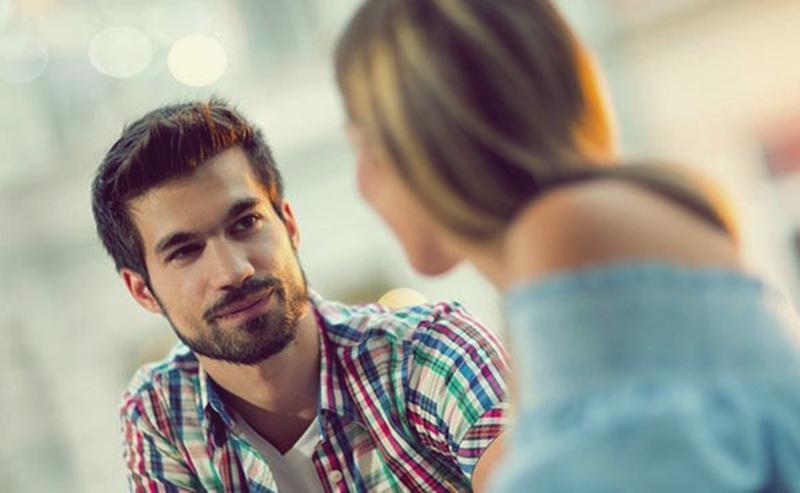 Sizi şaşırtacak ama kadınları etkileyen 5 şey