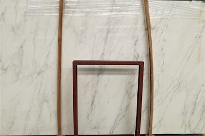 Sichuan_marble