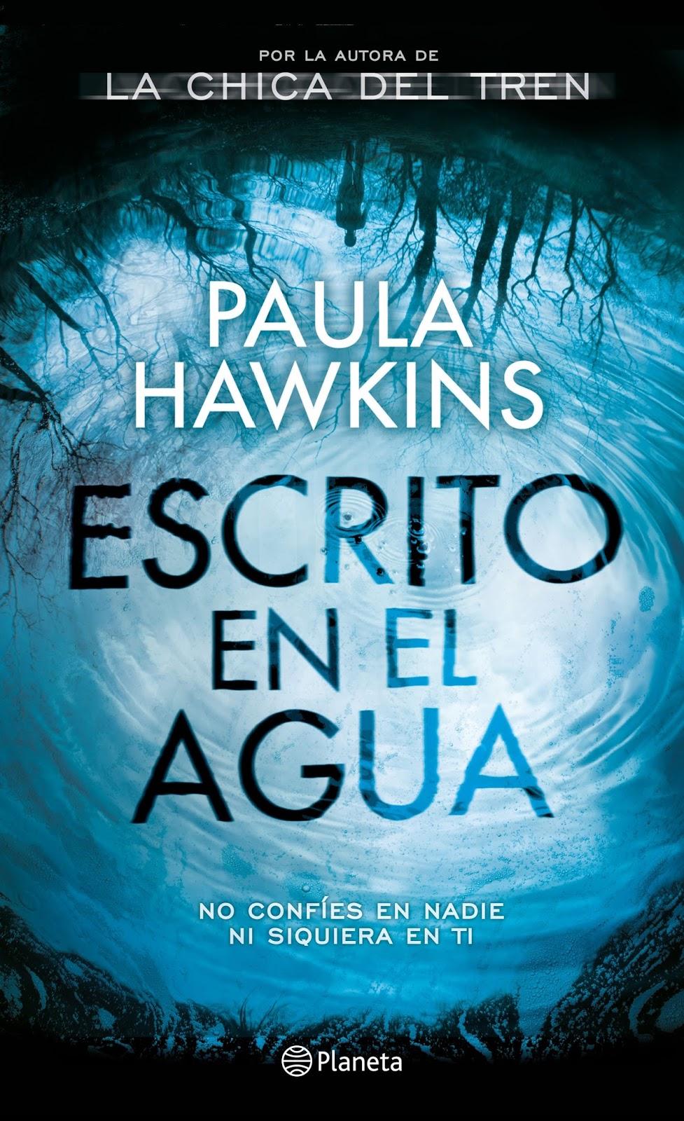 Book Cover Portadas Elementales : Pájaras lectoras book tag portadas elementales