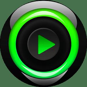 Pemutar Video Semua Format For Android
