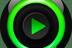 Pemutar Video Semua Format For Android 4.3
