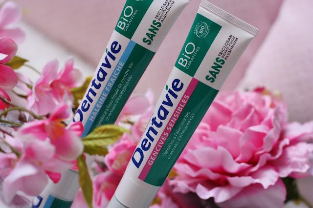 dentavie-dentifrice-naturel-bio-lea-nature
