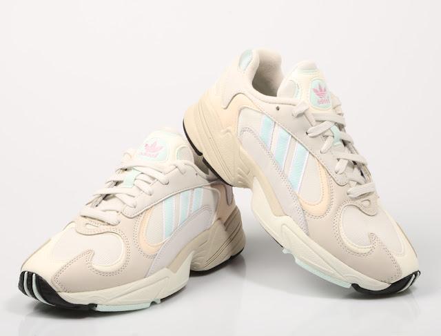 yung-adidas