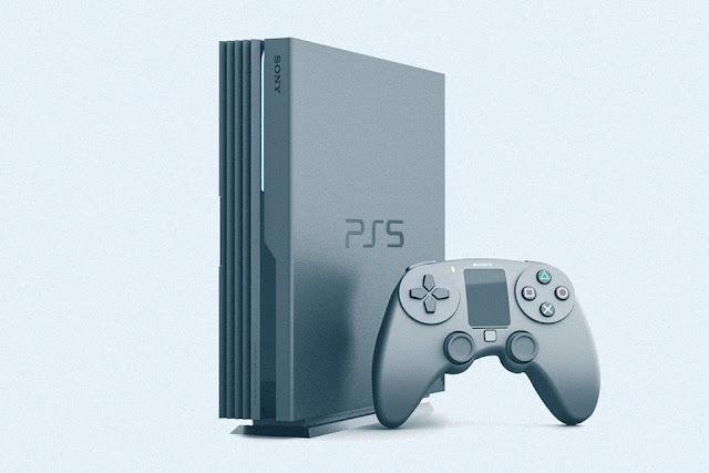 فريق تطوير لعبة Call of Duty يكشف بشكل غير مباشر عن موعد إطلاق أجهزة الجيل القادم PS5 / Xbox 2 و إليكم جميع التفاصيل …