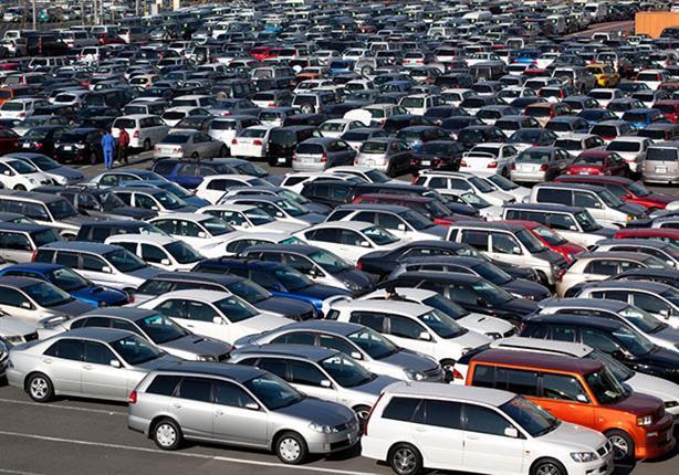 أسعار السيارات 2018 بعد تخفيض قيمة الجمارك على السيارات