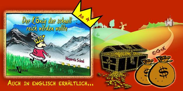 http://www.geschenkbuch-kiste.de/2016/04/04/der-k%C3%B6nig-der-schnell-reich-werden-wollte/