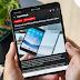 Samsung Galaxy Fold 2 Dikabarkan Meluncur di Bulan April-Juni 2020