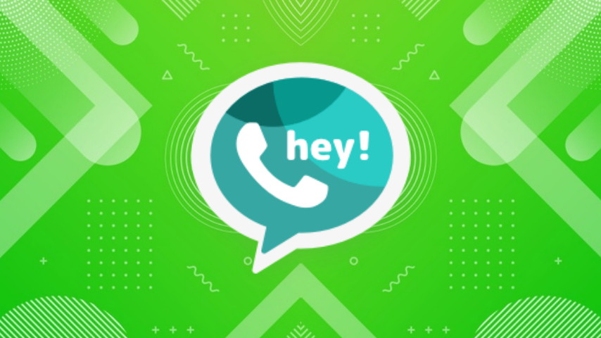 Heymods GB WhatsApp 12.11.0 Terbaru 2020, Anti Banned