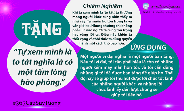 NGAY-30-GIA-TRI-TANG-CAU-SUY-TUONG-MOI-NGAY