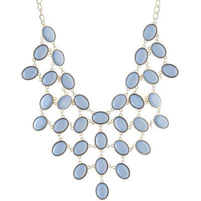 colar azul serenity pantone 2016