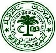 Aligarh Muslim University Class XI Admission Result under Self Finance Scheme 2020