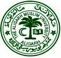 Aligarh Muslim University Class XI Admission Result under Self Finance Scheme 2020