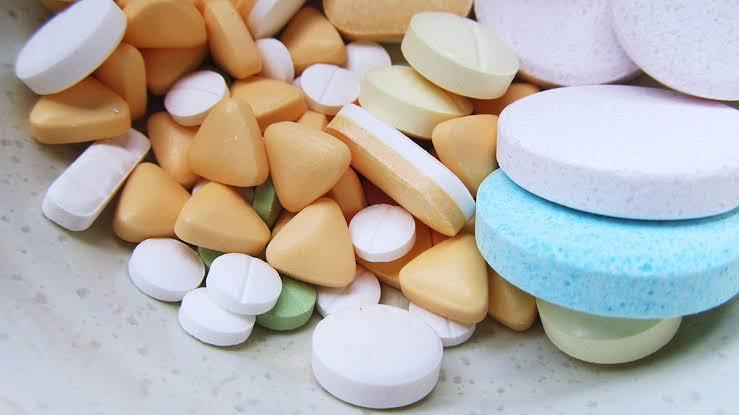 Merk obat maag