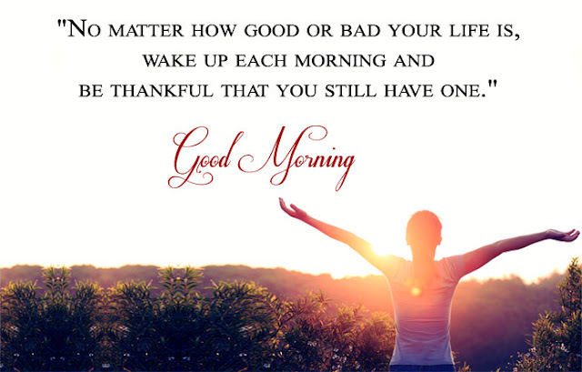 Good Morning images pictures wallpaper