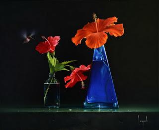 antasticas-flores-pinturas