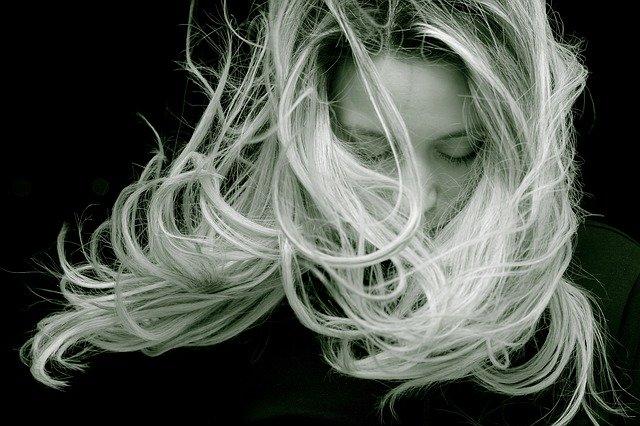 velocizzare crescita dei capelli