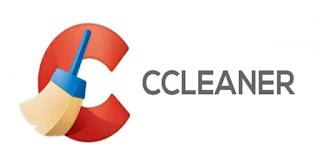 تحميل برنامج سى كلينر 2020 CCleaner للاندرويد والايفون