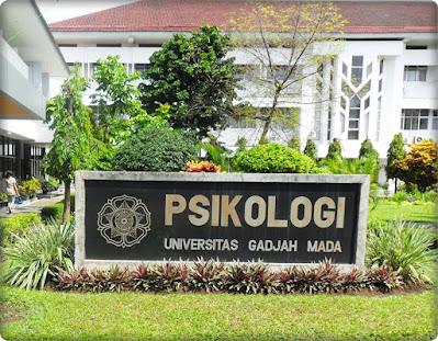 peluang karir jurusan psikologi