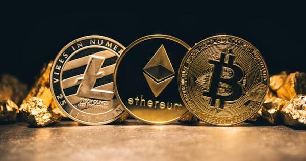 Les 10 meilleures crypto-monnaies les plus populaires