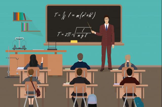 10 Cara Mengajar yang Baik dan Benar untuk Guru
